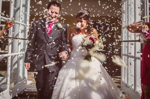 Wedding Photography London (32 of 57)
