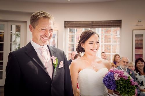Wedding Photography London (32 of 61)