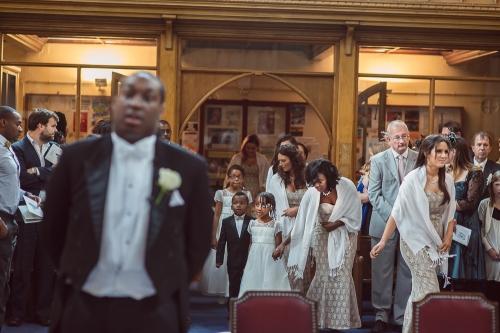 Wedding Photography London (32 of 96)