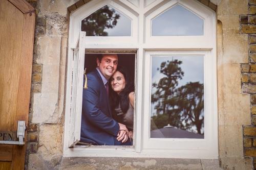 Wedding Photography London (33 of 49)