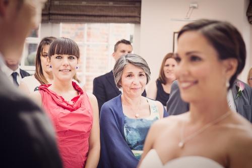 Wedding Photography London (33 of 61)