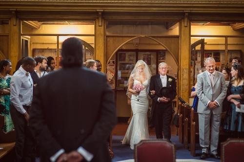 Wedding Photography London (33 of 96)