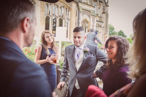 Wedding Photography London (34 of 49)