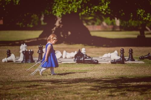 Wedding Photography London (34 of 57)