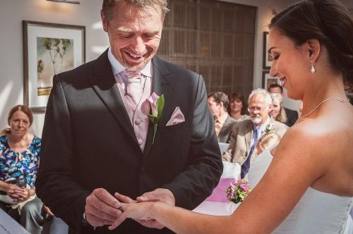 Wedding Photography London (34 of 61)