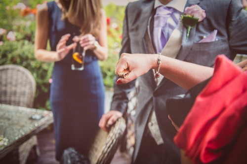 Wedding Photography London (35 of 49)