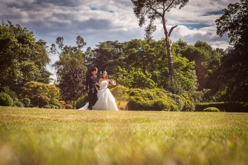 Wedding Photography London (35 of 57)