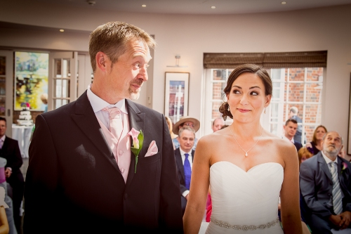 Wedding Photography London (35 of 61)