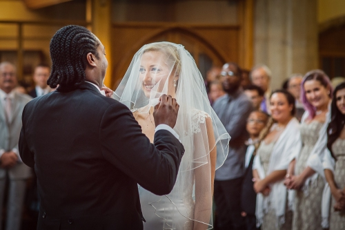 Wedding Photography London (35 of 96)