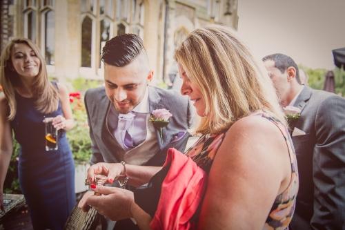 Wedding Photography London (36 of 49)