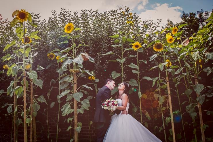 Wedding Photography London (36 of 57)