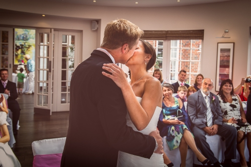 Wedding Photography London (36 of 61)
