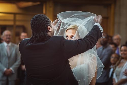Wedding Photography London (36 of 96)