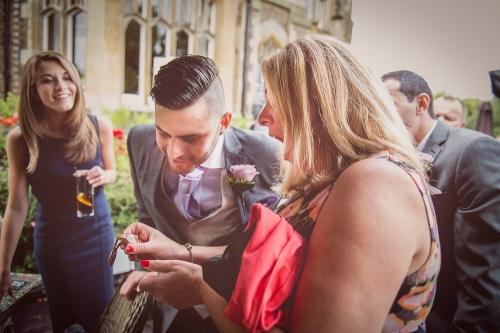 Wedding Photography London (37 of 49)