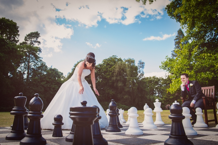 Wedding Photography London (37 of 57)
