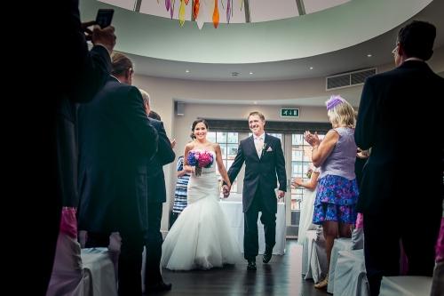 Wedding Photography London (37 of 61)