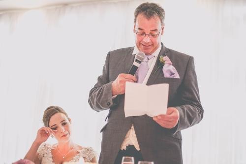 Wedding Photography London (38 of 49)