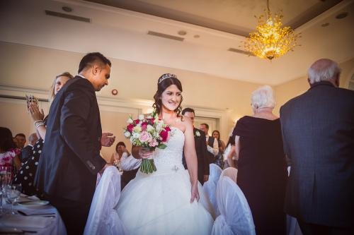 Wedding Photography London (38 of 57)