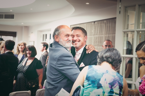 Wedding Photography London (38 of 61)