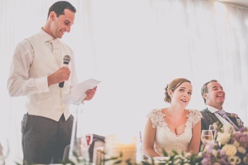 Wedding Photography London (39 of 49)