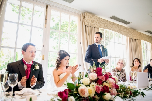 Wedding Photography London (39 of 57)