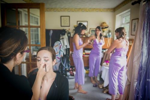 Wedding Photography London (4 of 49)