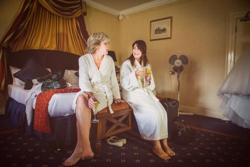 Wedding Photography London (4 of 57)