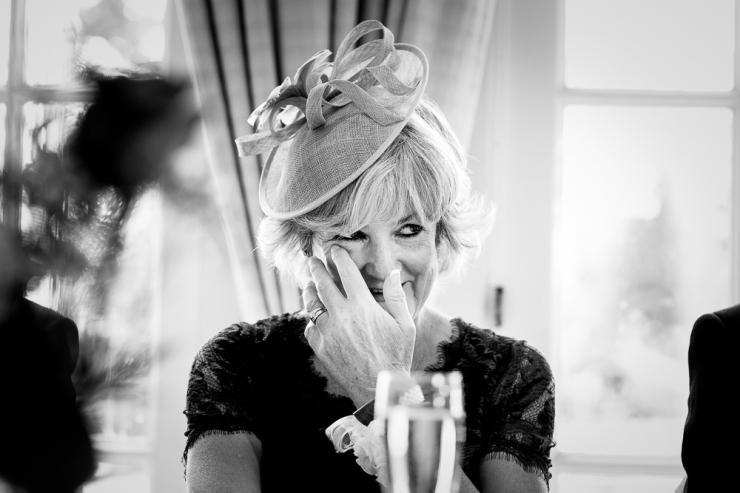 Wedding Photography London (40 of 57)