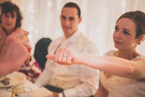 Wedding Photography London (41 of 49)
