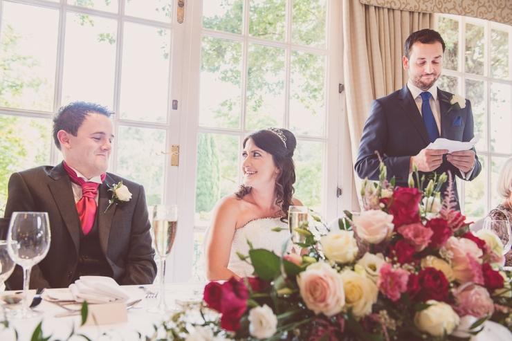 Wedding Photography London (41 of 57)