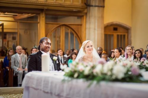 Wedding Photography London (41 of 96)