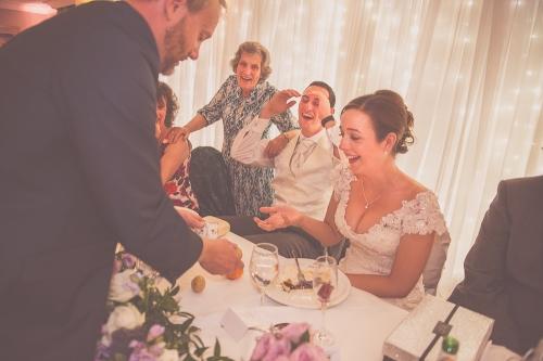Wedding Photography London (42 of 49)