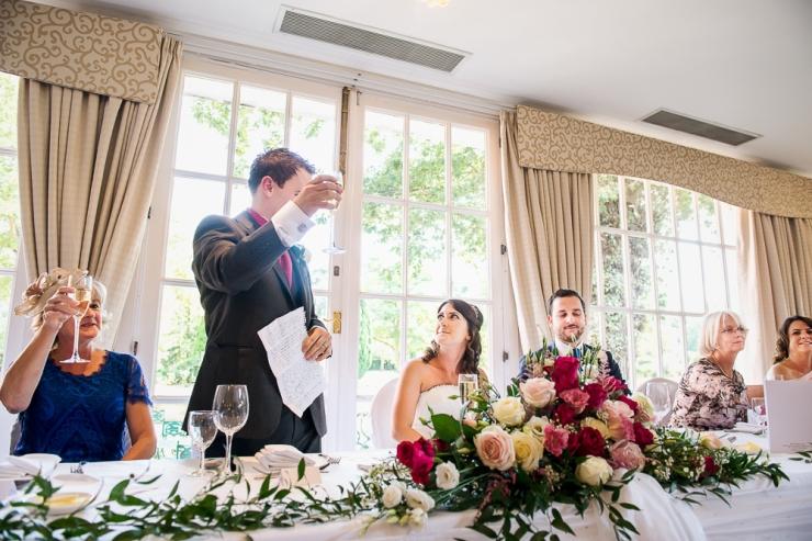 Wedding Photography London (42 of 57)