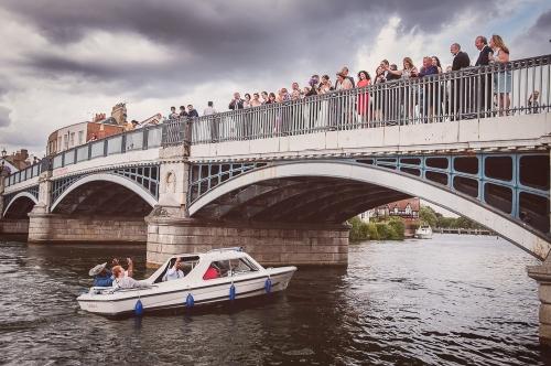 Wedding Photography London (42 of 61)