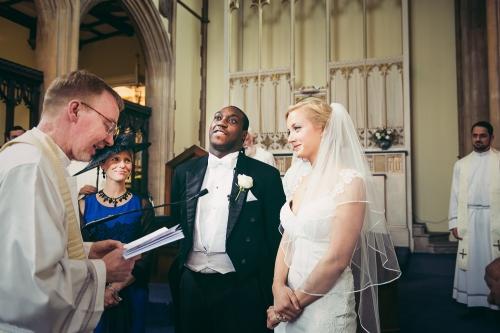Wedding Photography London (42 of 96)