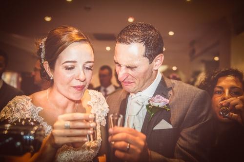 Wedding Photography London (43 of 49)