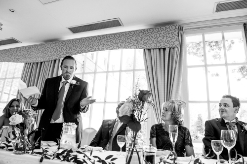Wedding Photography London (43 of 57)