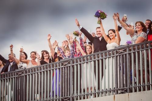 Wedding Photography London (43 of 61)