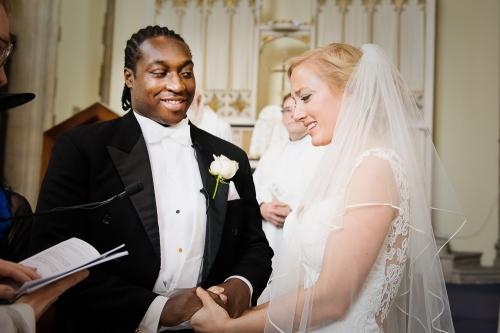 Wedding Photography London (43 of 96)
