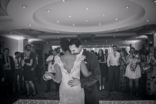 Wedding Photography London (44 of 49)