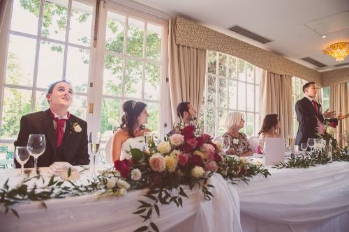 Wedding Photography London (44 of 57)