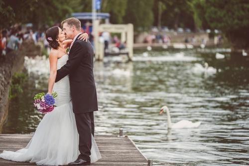 Wedding Photography London (44 of 61)