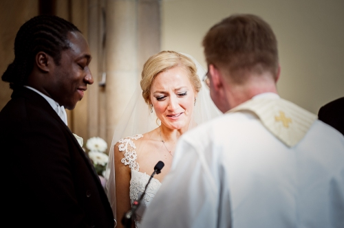 Wedding Photography London (44 of 96)