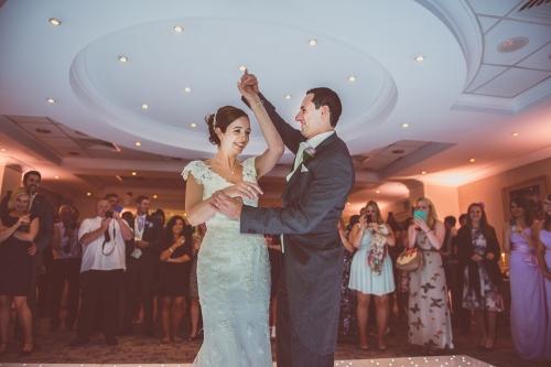 Wedding Photography London (45 of 49)