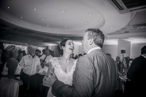 Wedding Photography London (46 of 49)