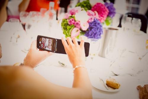 Wedding Photography London (46 of 61)