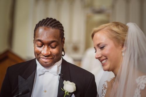 Wedding Photography London (46 of 96)