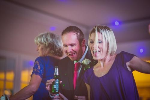 Wedding Photography London (47 of 57)