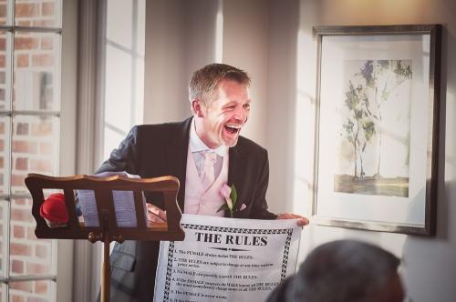 Wedding Photography London (47 of 61)