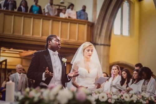 Wedding Photography London (47 of 96)